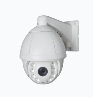 hd-ptz-camera