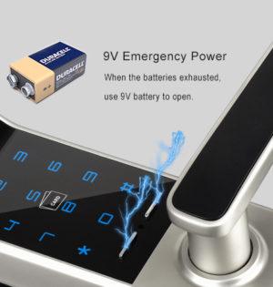 emergency-powe