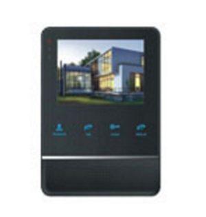 4-inch-indoor-monitor-p3