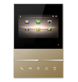 4-inch-ip-gold-monitor