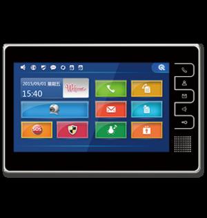 7-inch-ip-monitor