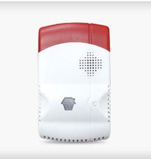 gas-leakage-detector