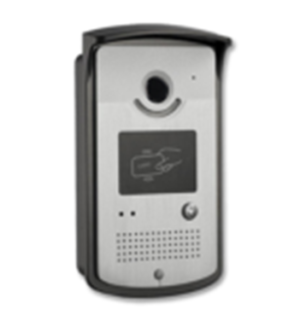 ip-outdoor-camera-1
