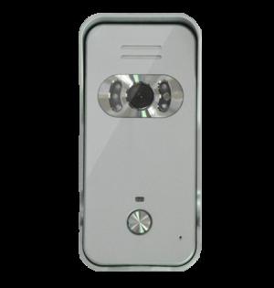 outdoor-camera-q2