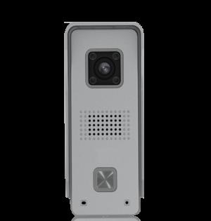outdoor-camera-q3