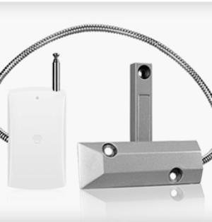 shutter-door-sensor